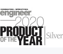 CSE-Product-of-the-Year-Silver
