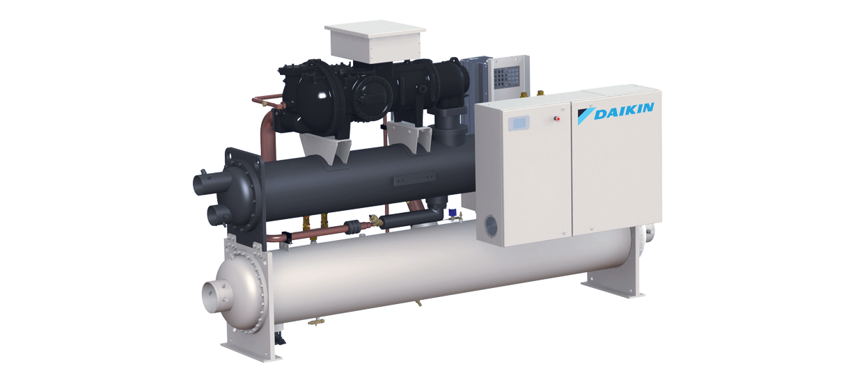 Navigator-WWV-Screw-Chiller-and-Water-Cooled-Chiller