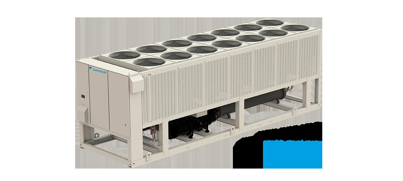 Pathfinder-Free-Cooling