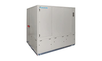 Self Contained Air Conditioner